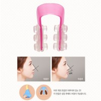 Корректор носа ME PETIT ESTHE NOSE-UP CORRECTOR