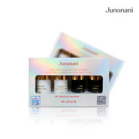 Сыворотка для лица с ретинолом набор JUNGNANI TRUFFLE ALL-DAY DROP 4 SET [DAY & NIGHT]