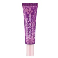 Крем для век коллагеновый TUBE COLLAGEN POWER FIRMING EYE CREAM