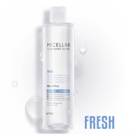 Мицеллярная вода A'PIEU Micellar Cleansing Water Fresh