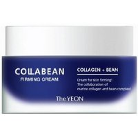 Крем для лица TheYEON CollaBean Firming Cream 50мл
