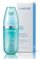 Гель  для кожи LANEIGE Blackhead Melting Gel